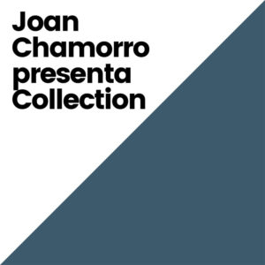 joan-chamorro-presenta-collection