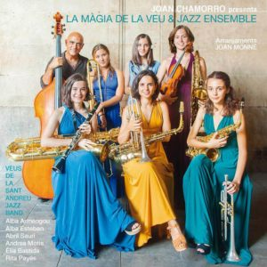 magia-de-la-veu-jazz-ensemble